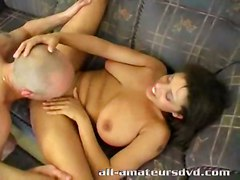 facial black big tits interracial huge natural amateur suck homemade fuck busty woman british reality uk alexis rack silver stacked