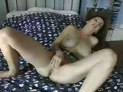 brunette teasing masturbation close up european ass spanking kissing babe pussylicking tight doggystyle anal fingering blowjob handjob big dick cumshot swallow big tits