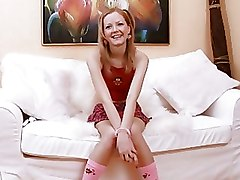 Hairy Redheads Socks blonde exgirlfriend facebook girlfriend myspace skinny