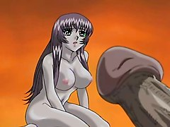 Asian Cartoons Group Sex