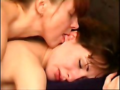 Massage Masturbation Old   Young