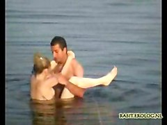 Amateur Public Blonde Amateur Blonde Caucasian Couple Public Spycam Vaginal Sex