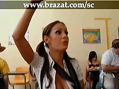 teen hardcore blowjob brunette doggystyle teacher busty school ebony dildofucking classic