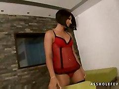 brazil interracial bigdick cumshot european anal brunette blowjob