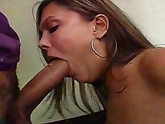 Big Cock Blowjobs Deep Throat