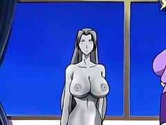 hentai video short girl dickgirl shemale anime