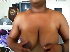 Grannies Masturbation Webcams