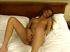 Teens Creampie Blowjob Caucasian Couple Cream Pie Licking Vagina Oral Sex Position 69 Shaved Small Tits Teen Vaginal Sex