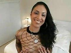 cumshot facial hardcore latina blowjob handjob pussylicking asslicking fishnet bigass pussyfucking