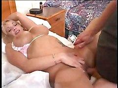 Big Tits Group Blonde Big Tits Blonde Blowjob Caucasian Cum Shot Licking Vagina Maid Oral Sex Tattoos Threesome Vaginal Sex