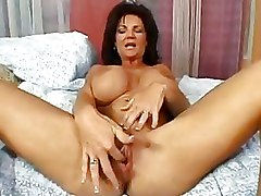 Big Tits Doggy Style Mature Riding