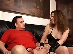 German Swinger Couples Part  2   2