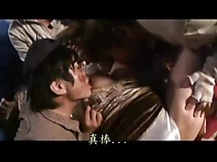 cumshot hardcore blowjob asian hairypussy pussyfucking gangbang japanese jap