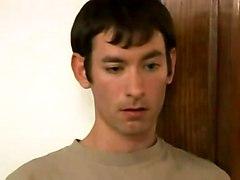 cumshot hardcore blowjob brunette shaved pussyfucking