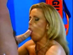 suck busty office swimsuit lifeguard blonde blowjob desk bigboobs boss baywatch babe boobs deepthroat face fuck gagging handjob pussylicking tight teasing reality big tits fingering riding cumshot milf