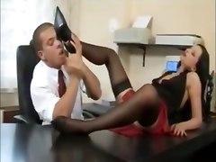 legs feet foot toes stockings pantyhose fetish blowjob fucking anal cumshot ass