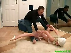 amateur18tv homemade amateur blonde fetish skinny tight