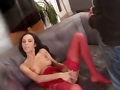 brenda black anal european cute beautiful