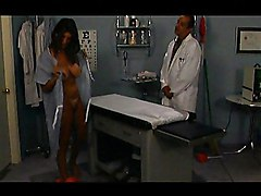 Big Tits Anal Anal Masturbation Big Tits Brunette Caucasian Couple Fetish Hospital Masturbation Shay Sights
