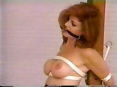 BDSM Busty Redheads