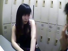 amateur asian blowjob sex schoolgirl teen facial