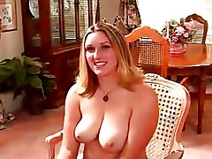 Brunettes Housewives amateur tits