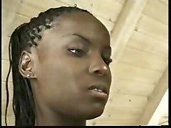 anal cumshot facial teen black interracial blowjob condom doggystyle pussylicking ebony blackwoman girlontop whiteonblack cocksuckers