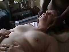 Amateur Cuckold Massage