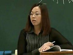 cumshot facial hardcore handjob asian hairypussy pussyfucking japanese jap