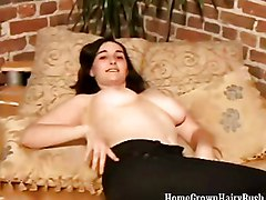 Big Tits Big Tits Blowjob Brunette Caucasian Couple Cum Shot Hairy Licking Vagina Masturbation Oral Sex Position 69 Toys Vaginal Masturbation Vaginal Sex
