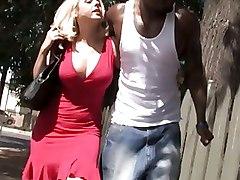 Big Black Cock Big Cock Blacks on Cougars Blacks on Matures DogfartMegaPass Interracial Interracial MILF Interracial Mature Interracial Porn MILFs Mandy Sweet Matures Milf