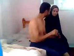 Arab Matures