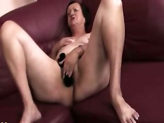 Fingering Matures Sex Toys Grannies