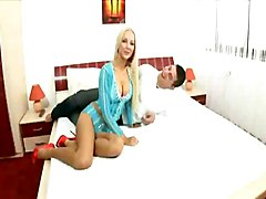 Blonde Blonde Blowjob Caucasian Couple Cum Shot Licking Vagina Masturbation Muscular Oral Sex Pornstar Position 69 Russian Shaved Vaginal Masturbation Vaginal Sex Vanessa Veronika Simon