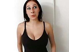 Babes Big Tits Hardcore