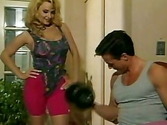 Big Tits Anal Blonde Vintage Anal Sex Big Tits Blonde Caucasian Couple Cum Shot Pornstar Vaginal Sex Vintage Peter North