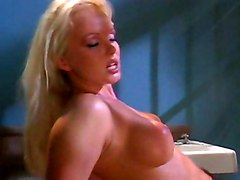 Anal Blonde Anal Sex Big Cock Blonde Blowjob Caucasian Couple Cum Shot Kissing Masturbation Oral Sex Pornstar Shaved Stockings Vaginal Masturbation Vaginal Sex