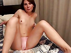 Amateur Homemade Teen