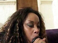 Lesbian Blowjob Anal Ebony Anal Masturbation Black-haired Blowjob Brunette Deepthroat Ebony Lesbian Licking Vagina Masturbation Oral Sex Toys Vaginal Masturbation