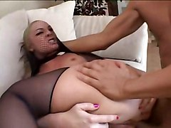 Anal Facials Squirting