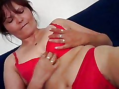 Blowjobs Cougars Dildos Hairy Masturbation