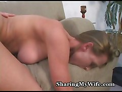 brunette blowjob reality hardcore milf pussy licking cumshot facial