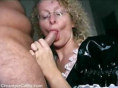 cum hardcore creampie panties amateur wet uniform maid xxx cathy