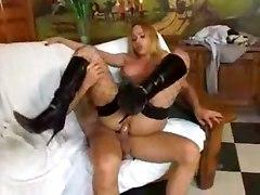 orgy blowjob tranny hardcore asshole