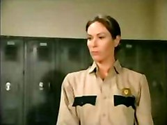 NAKED PRISON WOMEN