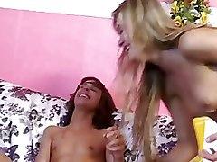 Amateur Amateur Teen Fucking Fresh Teen Sex Pussy Licking Teen Blowjob Teen Hardcore Teen Panties Tube Teen