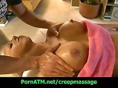 blowjob feet facial big tits ass blondes hardcore porn stars massage
