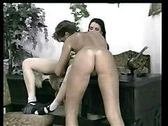 Lesbian Caucasian Lesbian Licking Vagina Masturbation Oral Sex Vaginal Masturbation