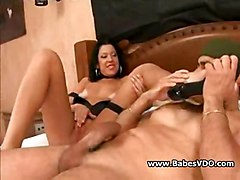 latina gets boned anal sex analbeads analbrunette analcreampie analfuck analingus analfucking