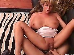 Big Tits Hardcore Milf
